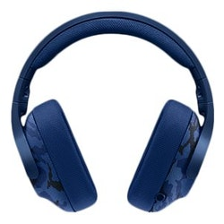 Logitech Gaming Headset G433 Kabling Blå Headset