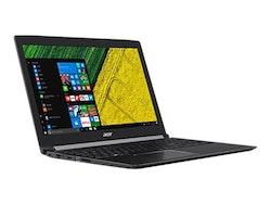 """Acer Aspire 5 15.6"""" i3-8145U 4G 256G W10"""