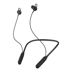 Havit U2 - Hörlurar med mikrofon -  trådlös - grå, svart