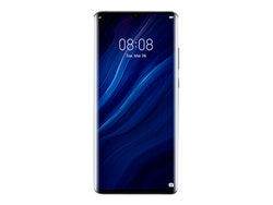 Huawei P30 Pro - Smartphone - dual-SIM - 4G LTE -8GB RAM- 256 GB- svart