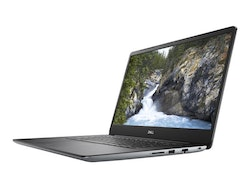 "Dell Vostro 5581 - Core i5 8265U / 1.6 GHz - Win 10 Pro 64-bitars - 8 GB RAM - 256 GB SSD - 15.6"" IPS 1920 x 1080 (Full HD)"
