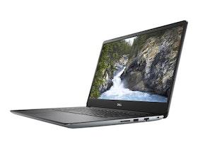 """Dell Vostro 5581 - Core i5 8265U / 1.6 GHz - Win 10 Pro 64-bitars - 8 GB RAM - 256 GB SSD - 15.6"""" IPS 1920 x 1080 (Full HD)"""