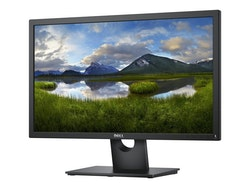 "Dell E2318H 23"" 1920 x 1080 VGA (HD-15) DisplayPort 60Hz"