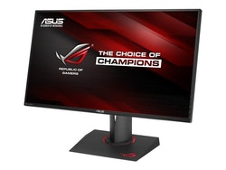 "ASUS ROG SWIFT PG279Q 27"" 2560 x 1440 HDMI DisplayPort 165Hz Pivot Skärm"