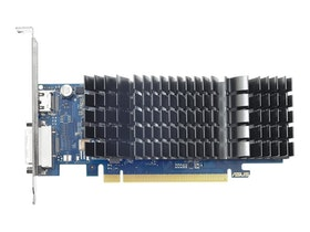 ASUS GT1030-SL-2G-BRK 2GB GDDR5