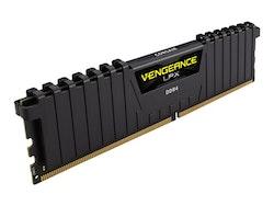 CORSAIR Vengeance DDR4 16GB 2666MHz CL16