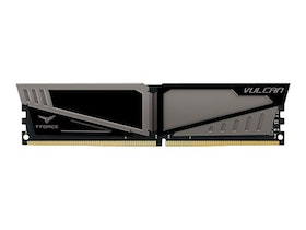 Team T-Force DDR4 16GB kit 3000MHz CL16