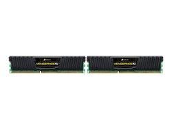 CORSAIR Vengeance DDR3 16GB kit 1600MHz CL9