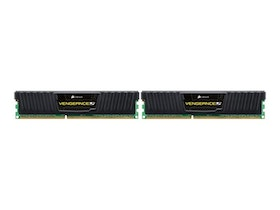 CORSAIR Vengeance DDR3 16GB kit 1600MHz CL9