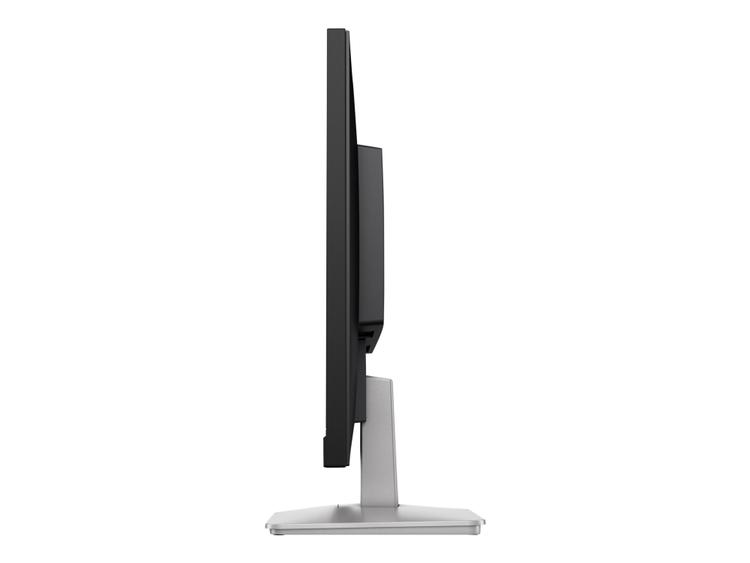 """HP 27q 27"""" 2560 x 1440 DVI HDMI DisplayPort 60Hz"""