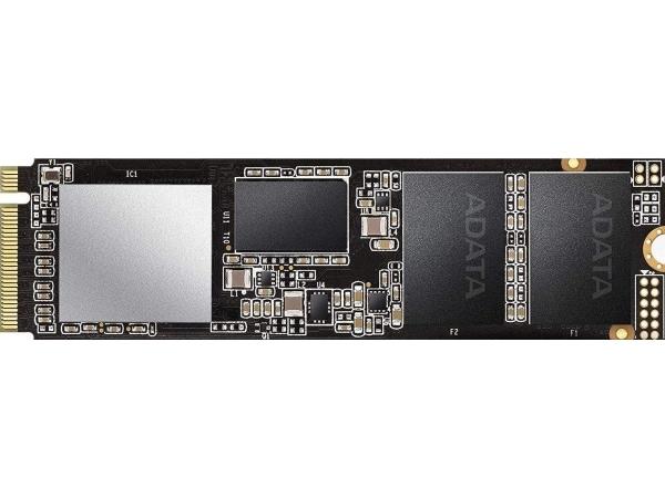 ADATA XPG SSD SX8200 Pro 256GB M.2 PCI Express 3.0 x4 (NVMe)