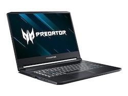 """Acer Triton 500 15.6"""" 144Hz i7-8750H 8G 512G RTX 2080"""