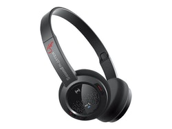 Creative Sound Blaster JAM - Headset