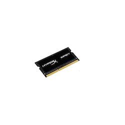 HyperX Impact DDR3L 4GB 2133MHz CL11 SO-DIMM 204-PIN