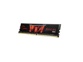 G.Skill AEGIS DDR4 16GB 2400MHz CL15