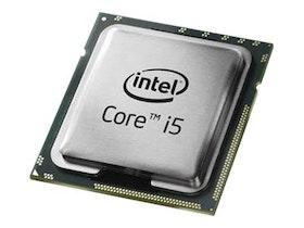Intel CPU Core I5-6600T 2.7GHz Quad-Core LGA1151