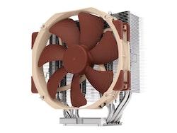 Noctua DX series NH-U14S DX-3647 - Processorkylare
