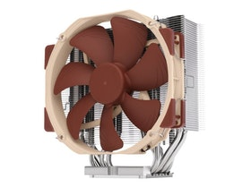 Noctua DX series NH-U14S DX-3647 - Processorkylare