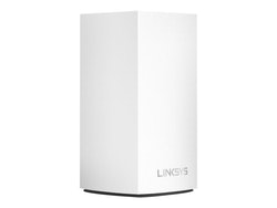 Linksys VELOP Whole Home Mesh Wi-Fi System WHW0103 2-port switch