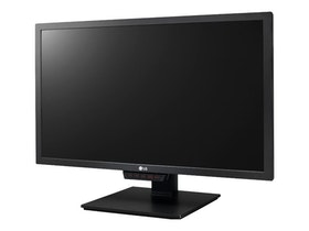 "LG 24GM79G-B 24"" 1920 x 1080 HDMI DisplayPort 144Hz Pivot Skärm"