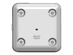 Cisco Aironet 2802E 5.2Gbps