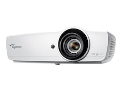 Optoma EH470 DLP-projektor Full HD VGA HDMI Composite video