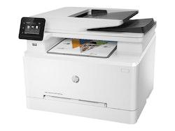 HP Color LaserJet Pro MFP M281fdw Laser