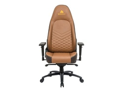 Nordic Executive Assistant RL-016V2-BR - cognac