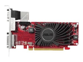 ASUS R5230-SL-2GD3-L 2GB DDR3