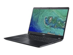 "Acer Aspire 5 15.6"" I5-8265U 8GB 512GB MX150 Windows 10 Home 64-bit"