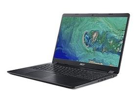 """Acer Aspire 5 15.6"""" I5-8265U 8GB 512GB MX150 Windows 10 Home 64-bit"""