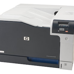 HP Color LaserJet Professional CP5225dn Laser