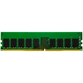 Kingston DDR4 16GB 2666MHz CL19 ECC