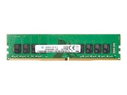 HP DDR4 16GB 2666MHz