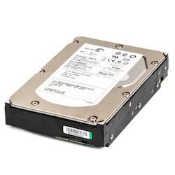 "Seagate 146GB 15K16MB 3.5"" SAS HDD"