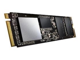 ADATA XPG SSD SX8200 Pro 512GB M.2 PCI Express 3.0 x4 (NVMe)