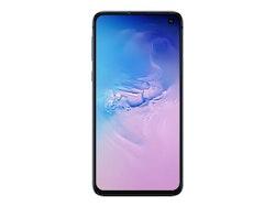 """Samsung Galaxy S10e 5.8"""" 128GB 4G -  Blå"""