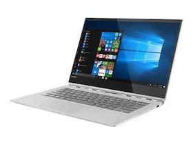"Lenovo Yoga 14"" i5-8250U 8GB 256GB M2 W10H"