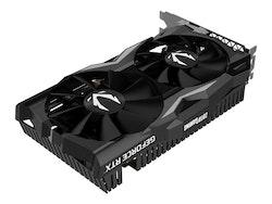 ZOTAC GAMING GeForce RTX 2070 OC MINI 8GB GDDR6