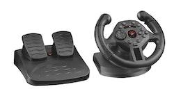 Trust GXT 570 - Racing Wheel
