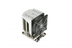 Supermicro - Processorkylare - (för: Socket P) - 4U - för SUPERMICRO X11DAi-N