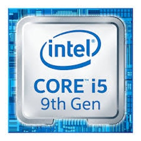 Intel CPU Core I5-9400F 2.9GHz 6 kerner LGA1151