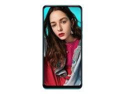"""Huawei P30 lite 615"""" 128GB 4G Blå"""