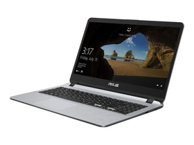 "ASUS A507UA 15.6"" I3-6006U 8GB 128GB Graphics 520 Windows 10 Pro 64-bit"