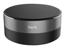 Havit Bluetooth Speaker Black
