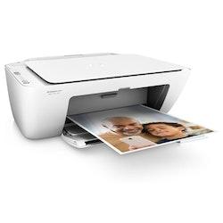 HP Deskjet 2620 All-in-One multifunktionsskrivare