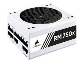 CORSAIR RMx Series RM750x 750Watt