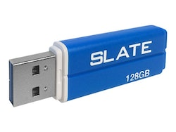 Patriot Slate 128GB
