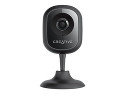 Creative Live! Cam IP HD 1280 x 720