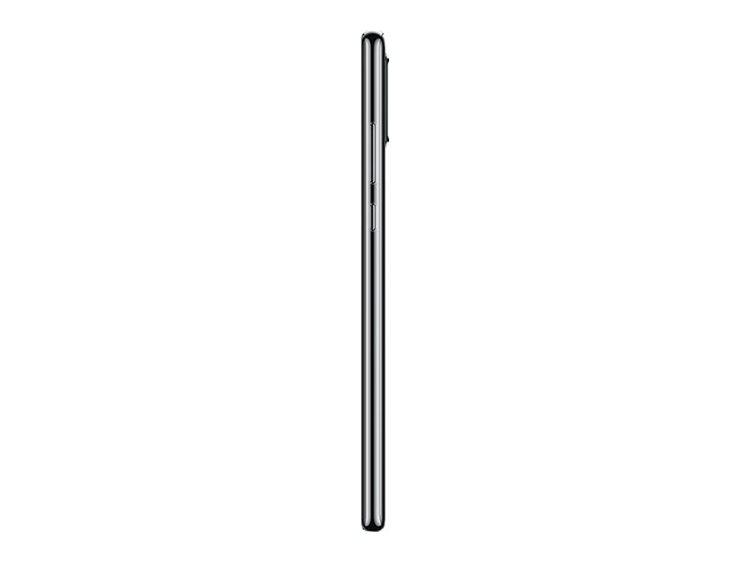 """Huawei P30 lite 6.15"""" 128GB 4G svart"""